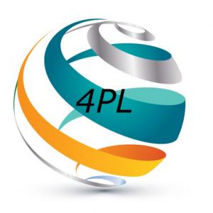 International 4PL